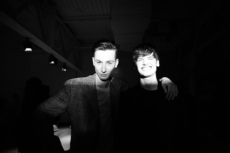 Ovadia-&-Sons-SS15-Backstage_fy18