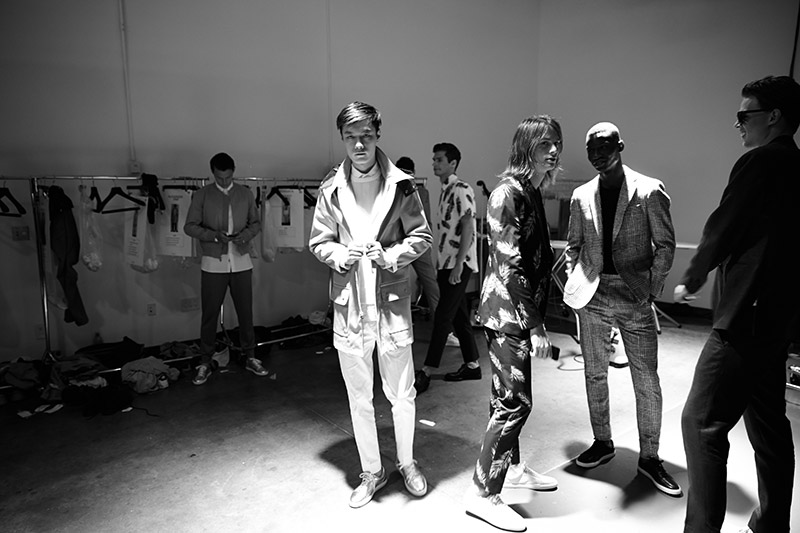 Ovadia-&-Sons-SS15-Backstage_fy19
