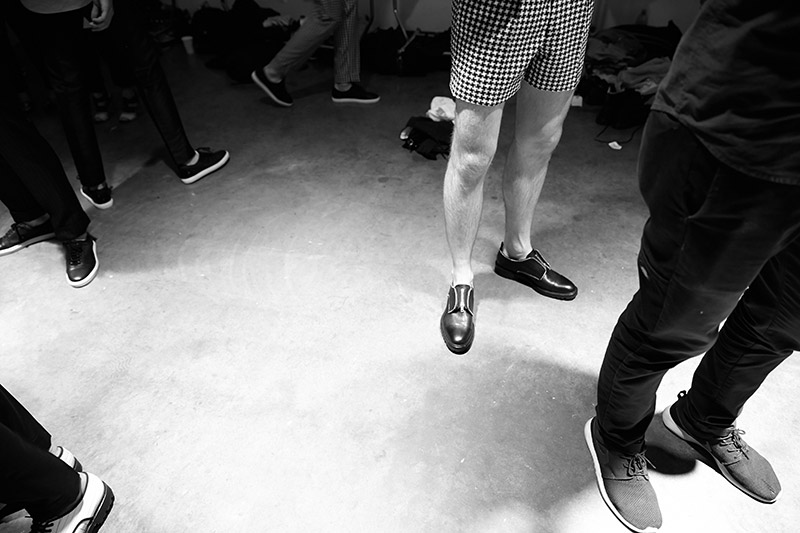Ovadia-&-Sons-SS15-Backstage_fy2