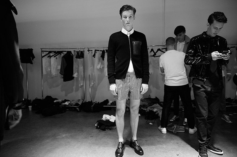 Ovadia-&-Sons-SS15-Backstage_fy3