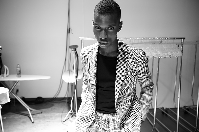 Ovadia-&-Sons-SS15-Backstage_fy5