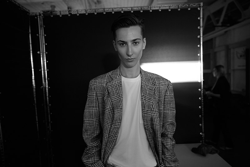 Ovadia-&-Sons-SS15-Backstage_fy7