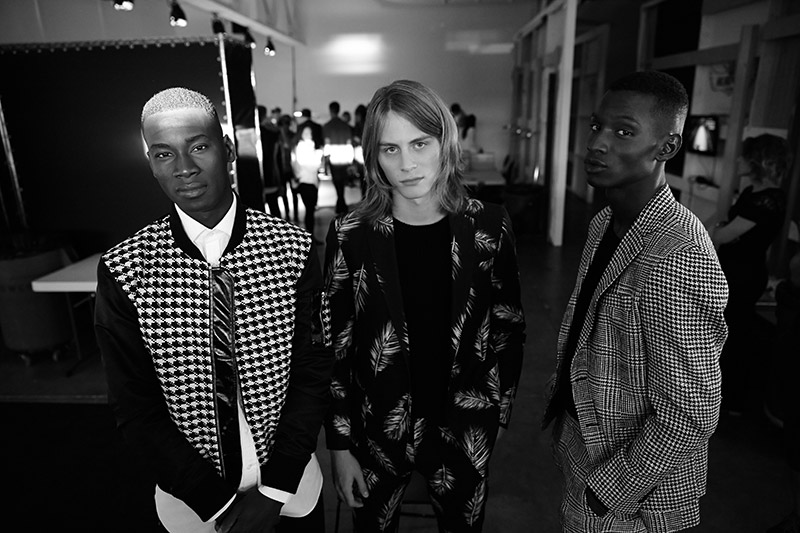 Ovadia-&-Sons-SS15-Backstage_fy8