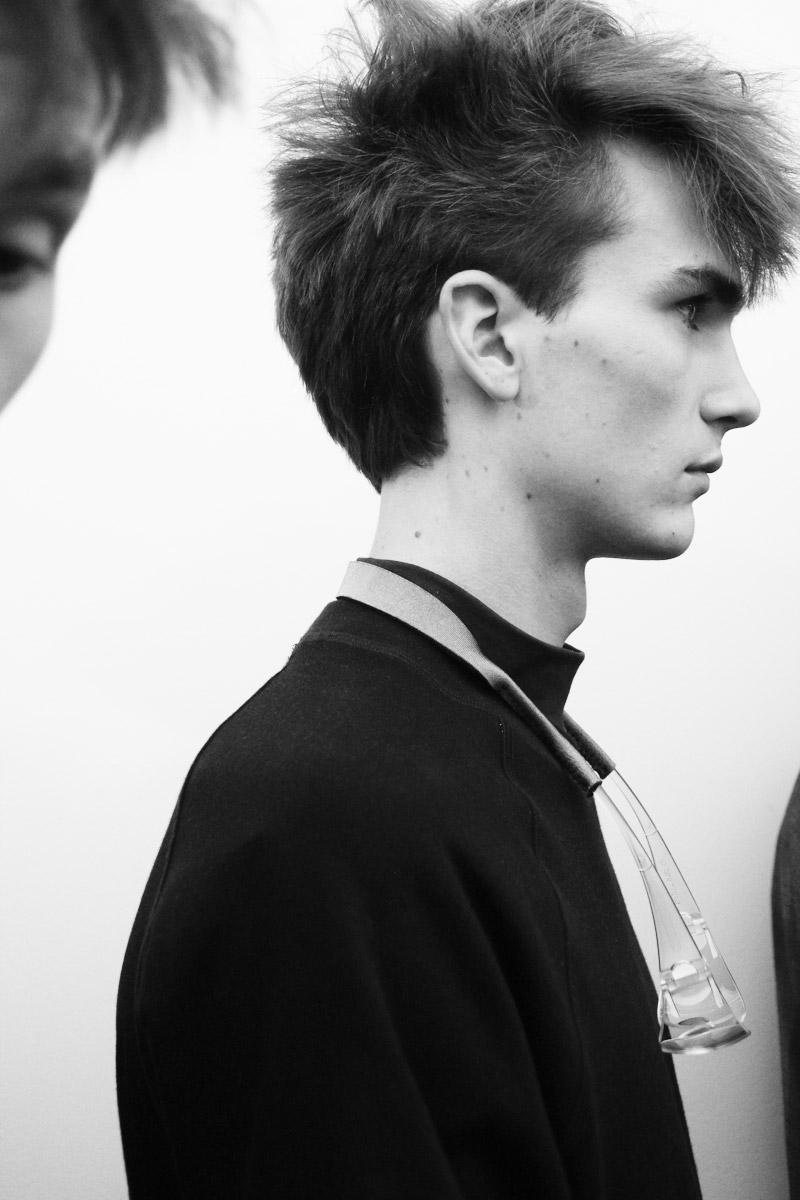 Patrik-Ervell-SS15-Backstage_fy31