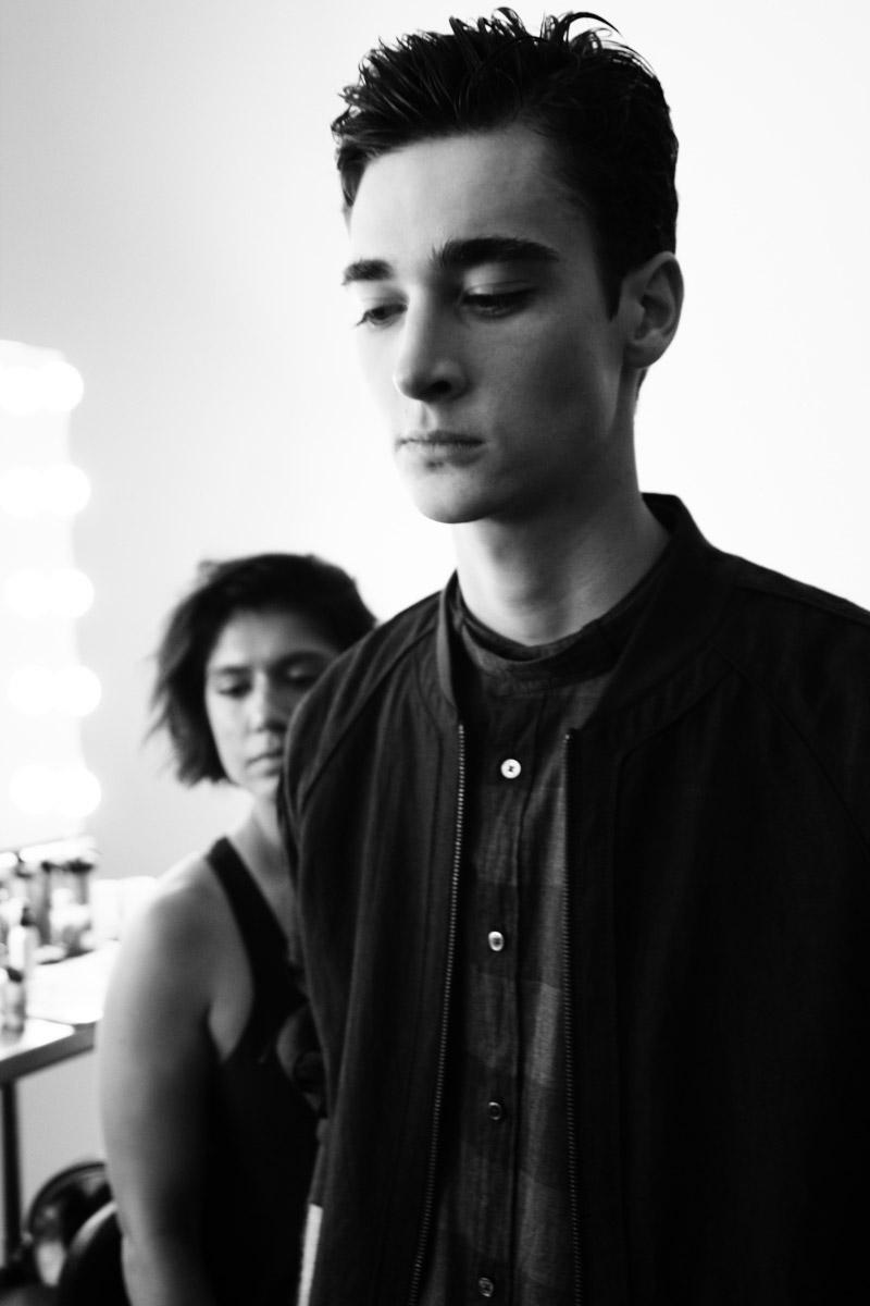 Robert-Geller-SS15-Backstage_fy16
