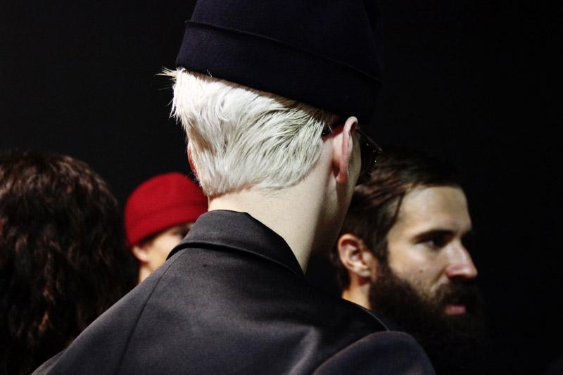 Robert-Geller-SS15-Backstage_fy18