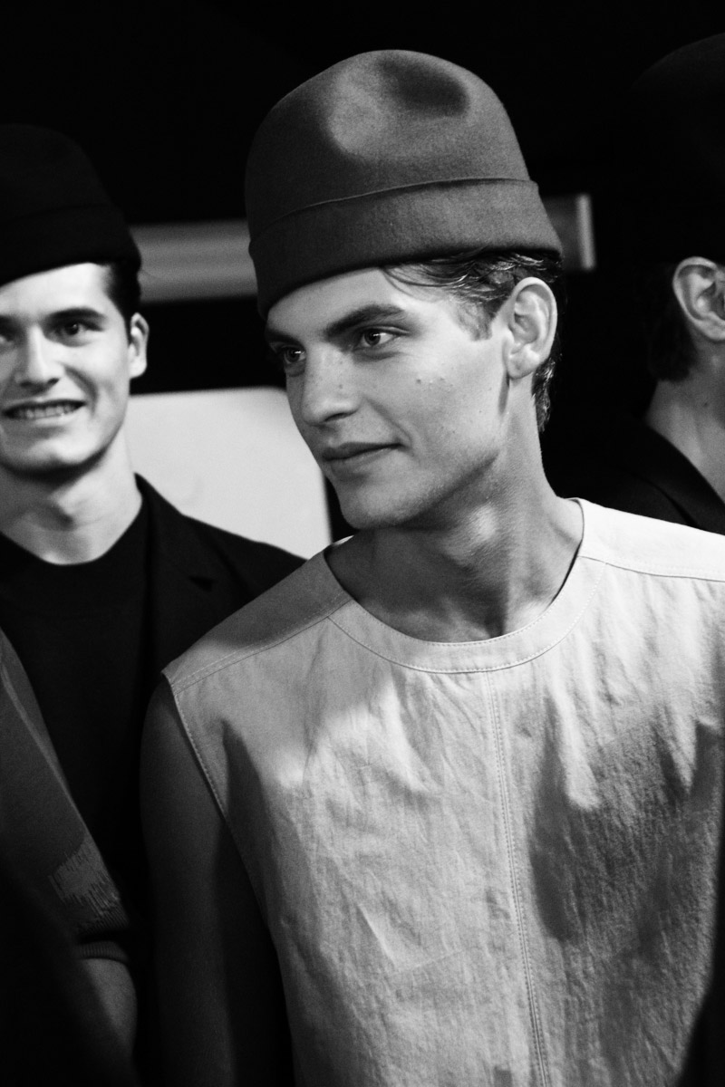 Robert-Geller-SS15-Backstage_fy20