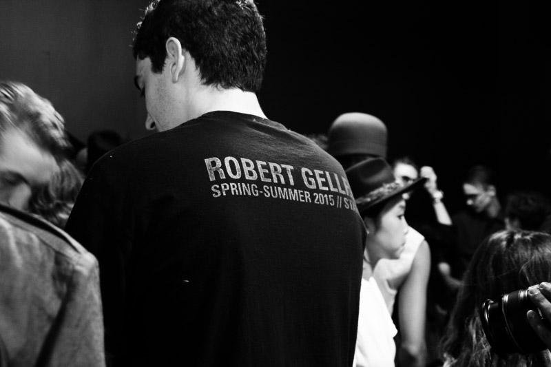 Robert-Geller-SS15-Backstage_fy24