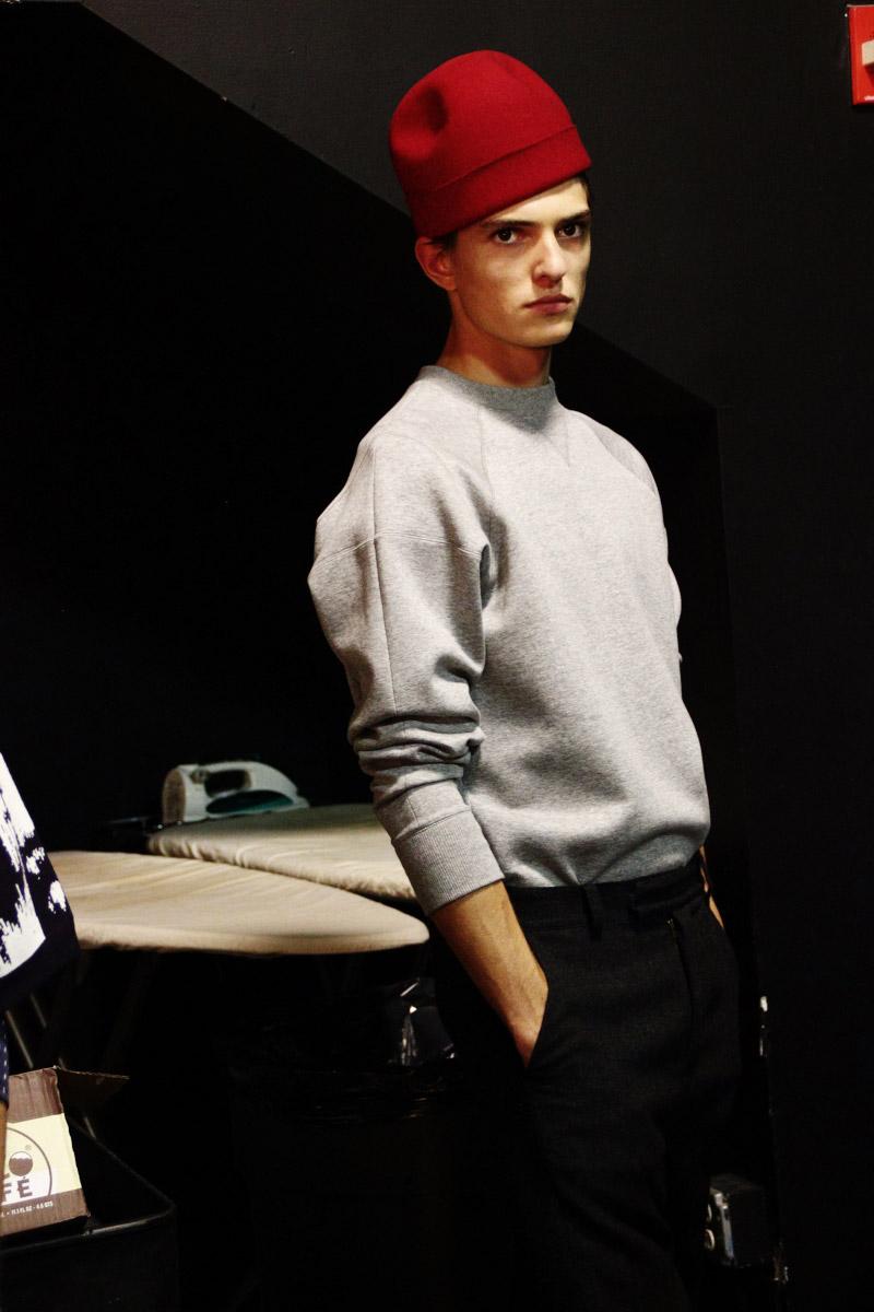 Robert-Geller-SS15-Backstage_fy27