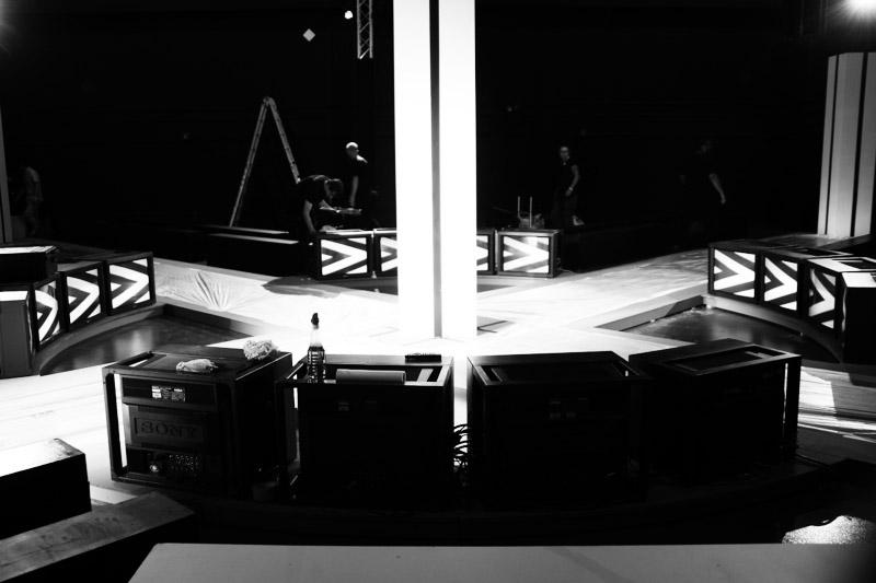 Robert-Geller-SS15-Backstage_fy3