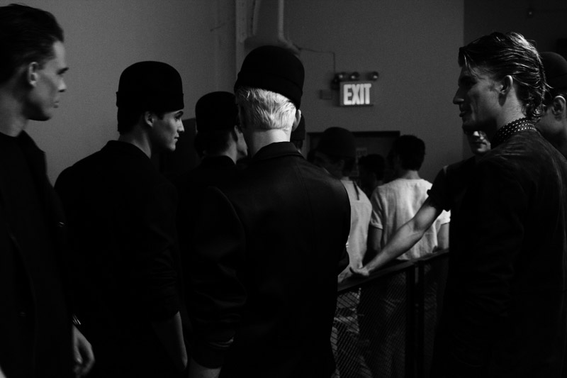 Robert-Geller-SS15-Backstage_fy30