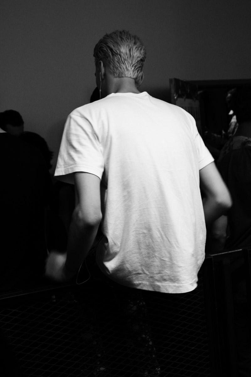 Robert-Geller-SS15-Backstage_fy7