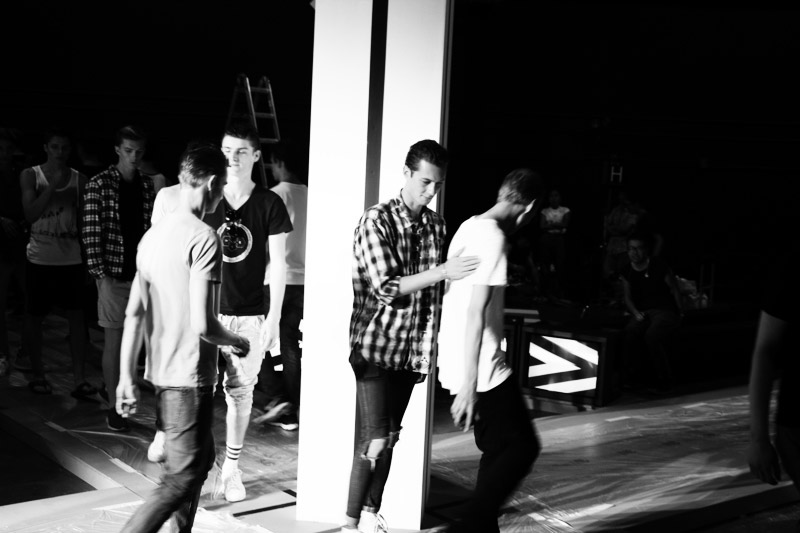 Robert-Geller-SS15-Backstage_fy8
