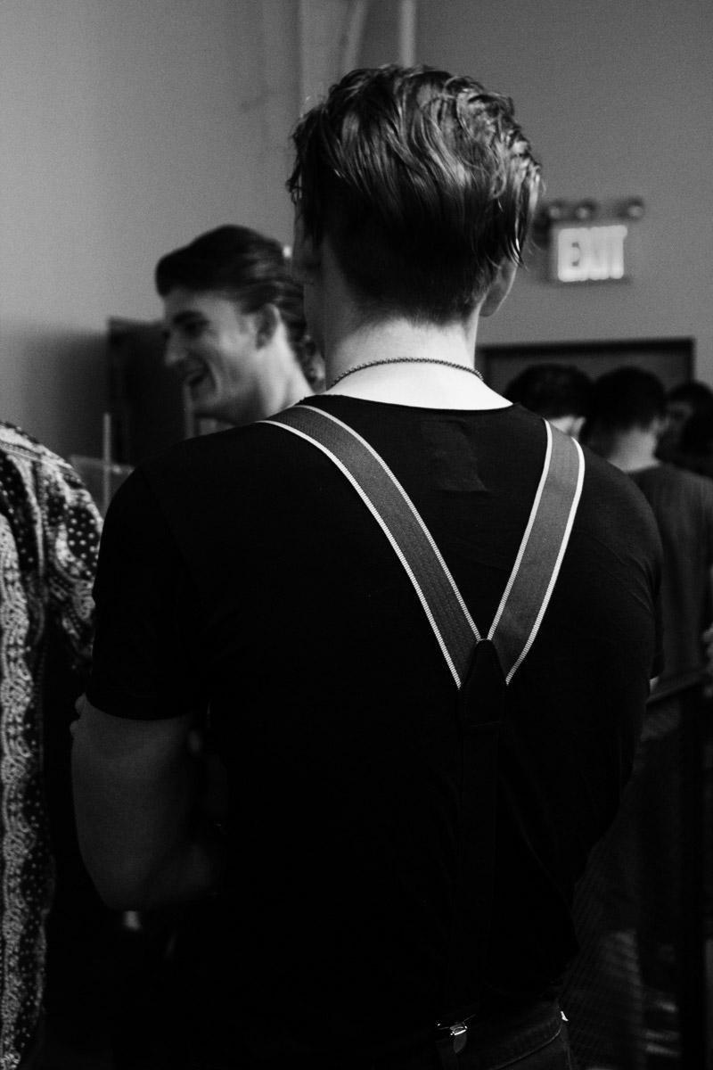 Robert-Geller-SS15-Backstage_fy9