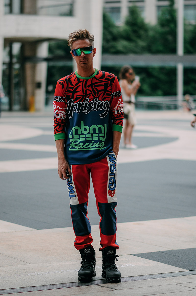 STREETSTYLE_NYFW_SS15_Day-2_fy10