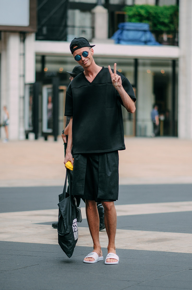 STREETSTYLE_NYFW_SS15_Day-2_fy13