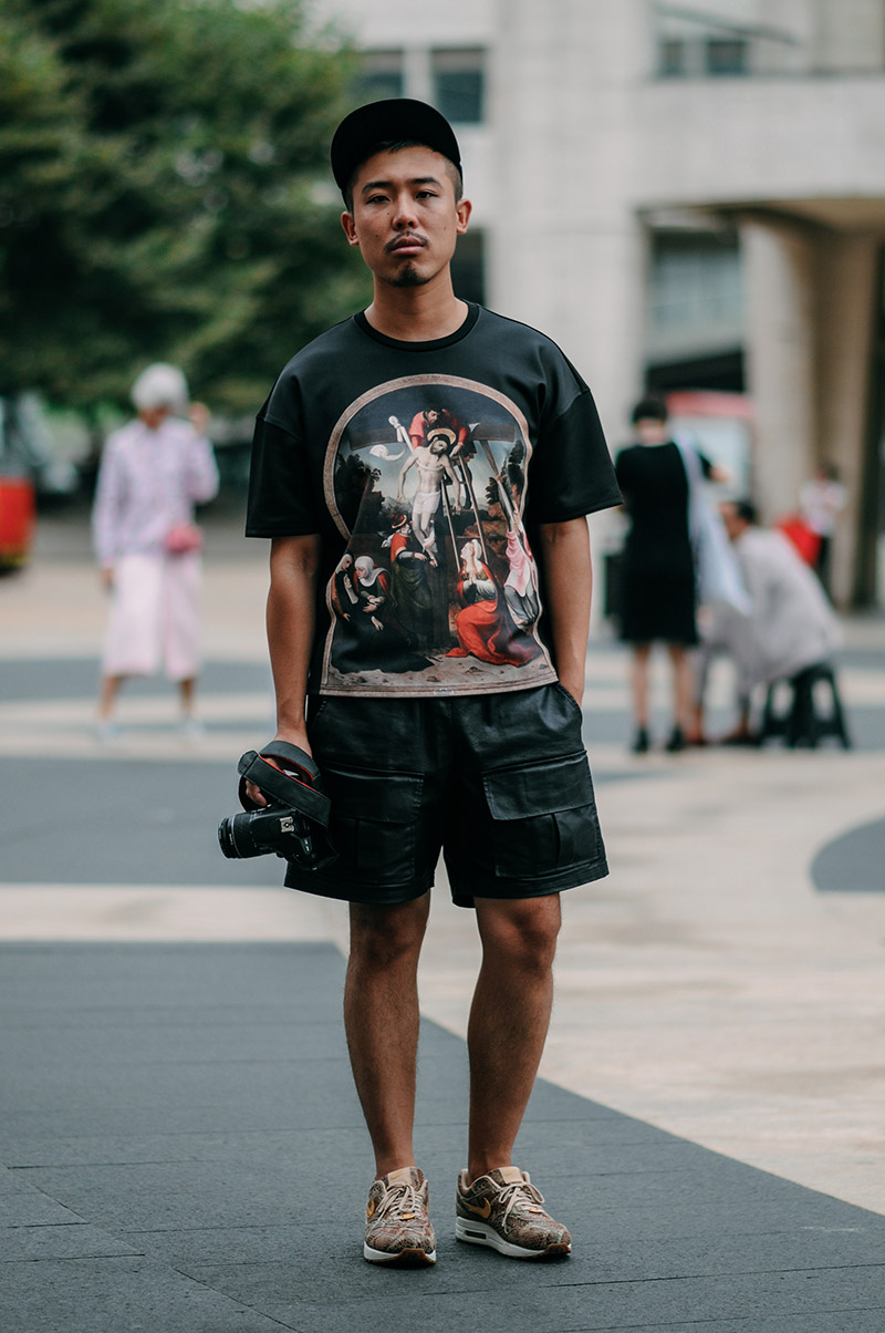 STREETSTYLE_NYFW_SS15_Day-2_fy15