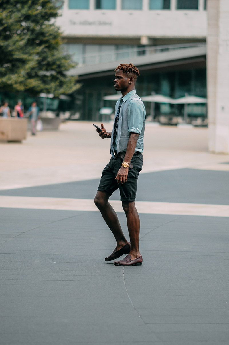 STREETSTYLE_NYFW_SS15_Day-2_fy18