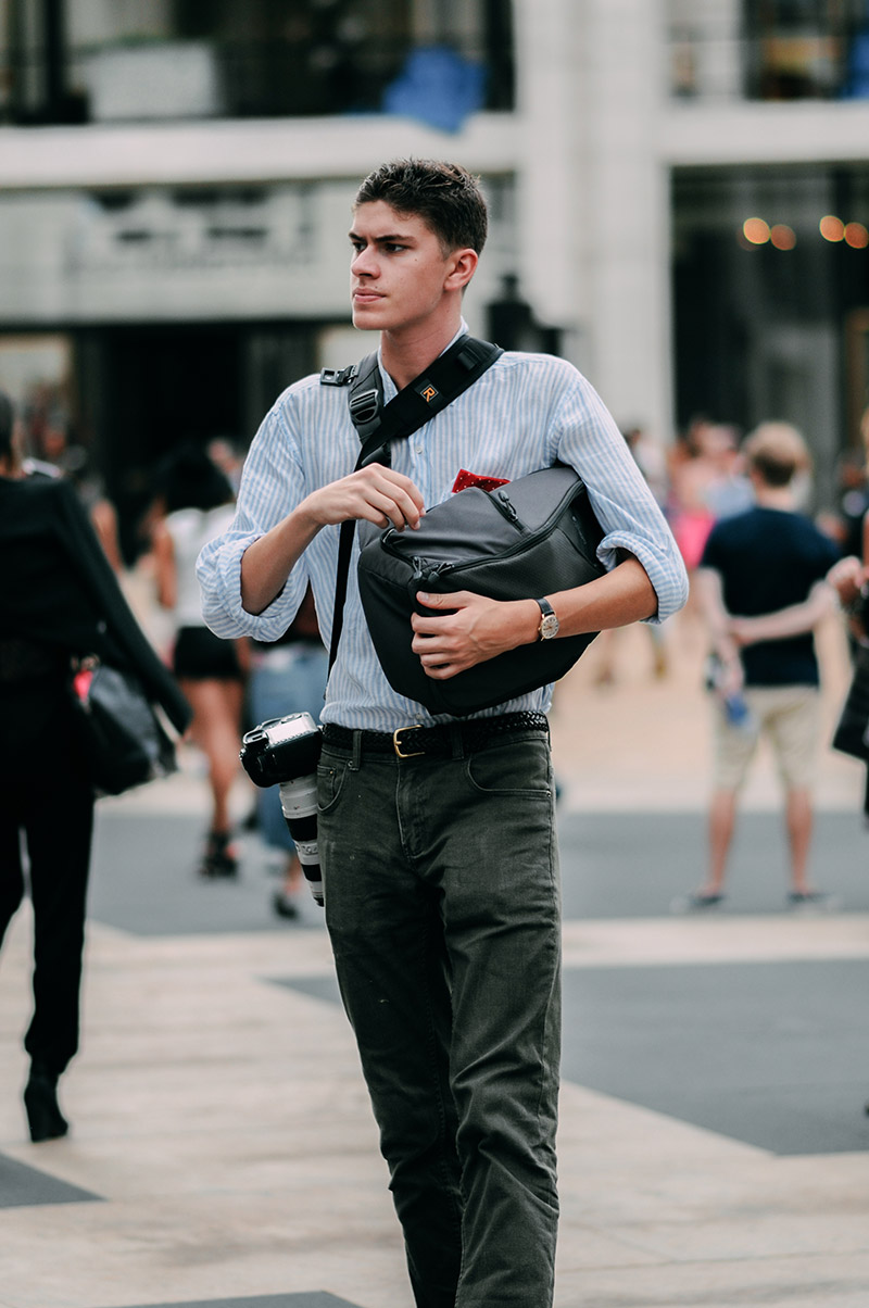 STREETSTYLE_NYFW_SS15_Day-2_fy25