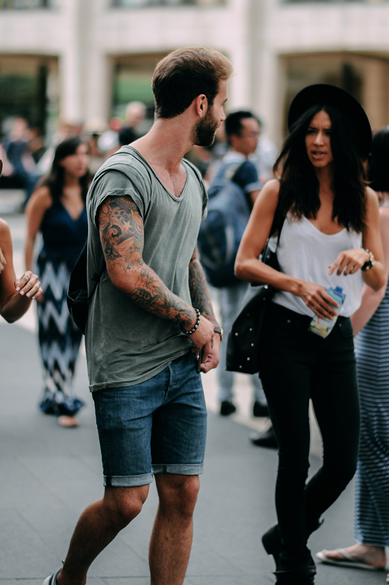 STREETSTYLE_NYFW_SS15_Day-2_fy26