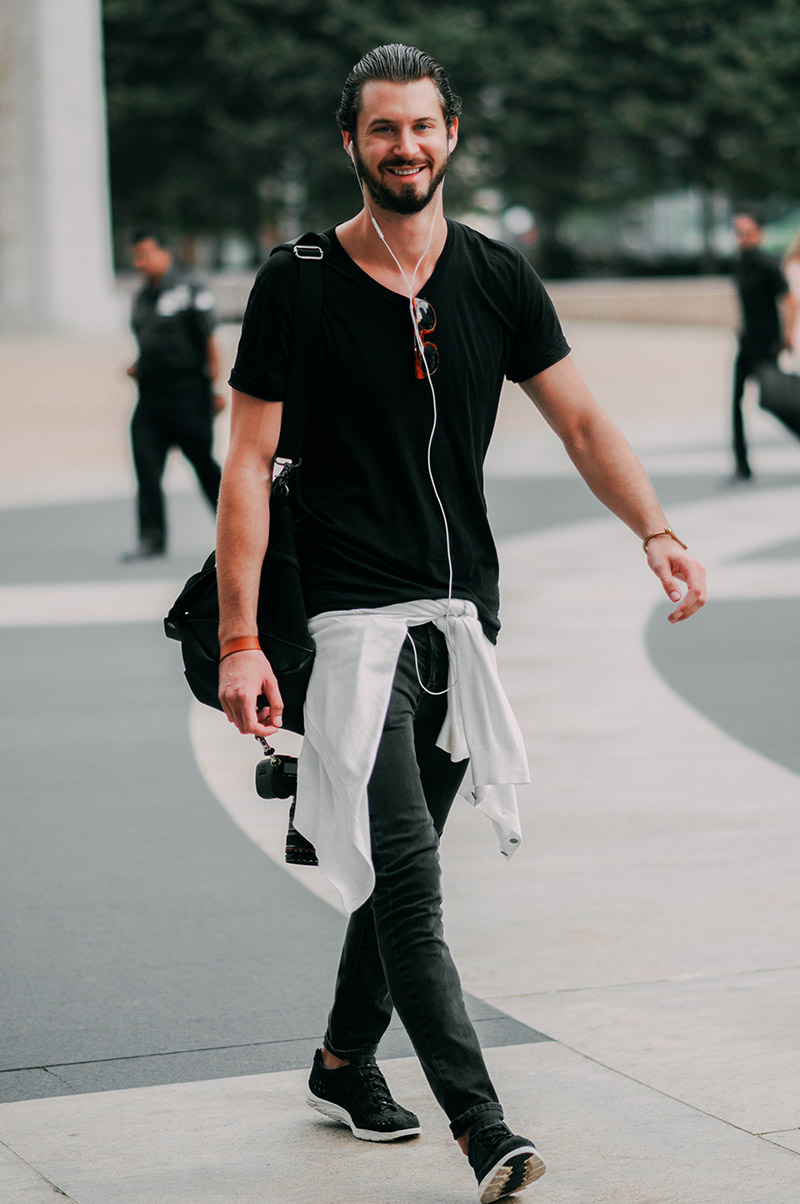 STREETSTYLE_NYFW_SS15_Day-2_fy3
