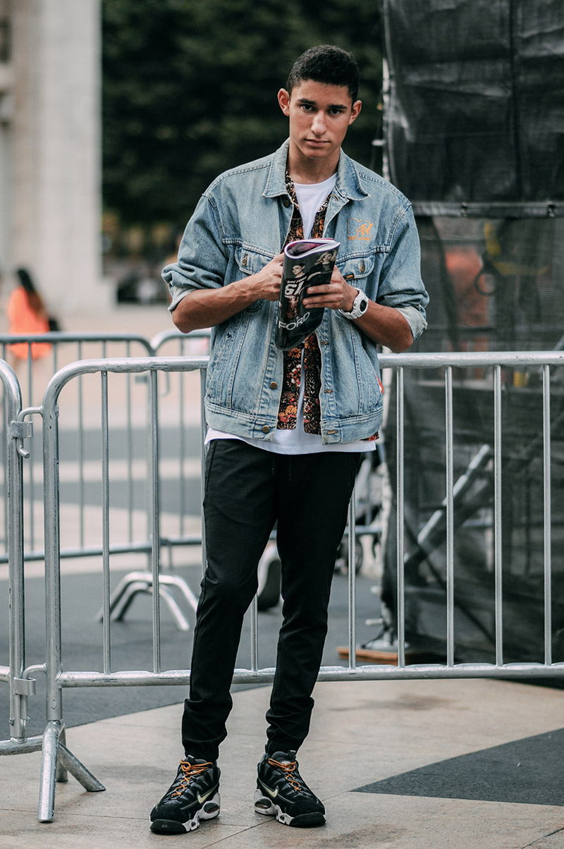 STREETSTYLE_NYFW_SS15_Day-2_fy30