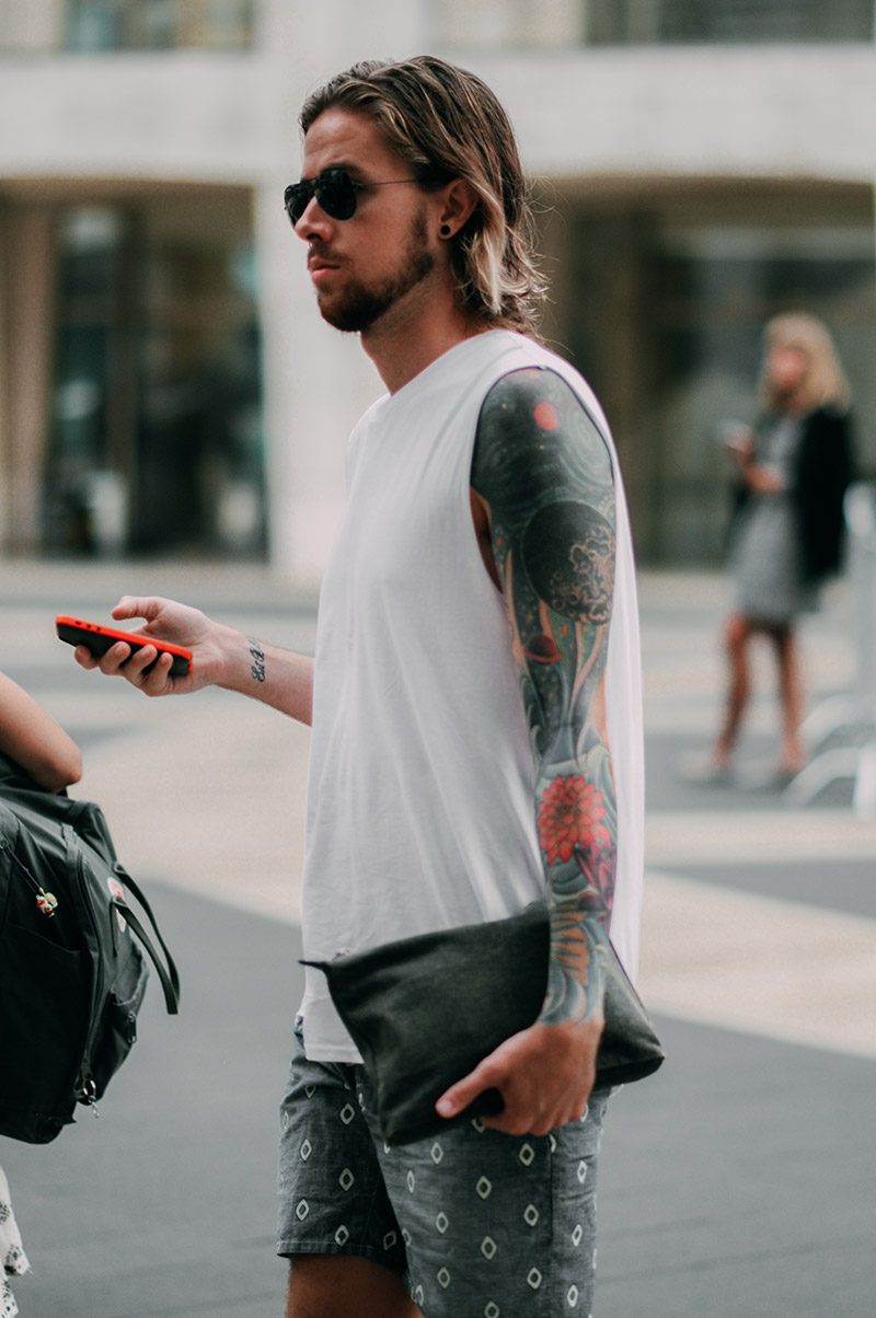 STREETSTYLE_NYFW_SS15_Day-2_fy5