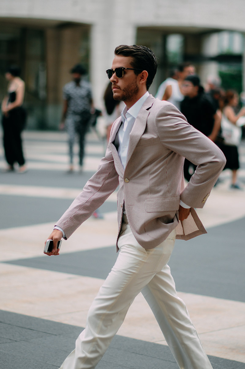 STREETSTYLE_NYFW_SS15_Day-2_fy7