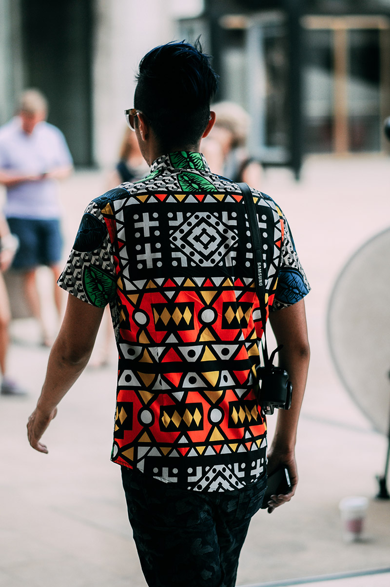 STREETSTYLE_NYFW_SS15_Day-2_fy8
