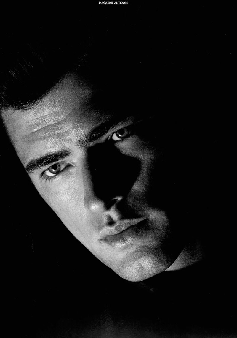 Sean-OPry-by-Miguel-Reveriego_fy1