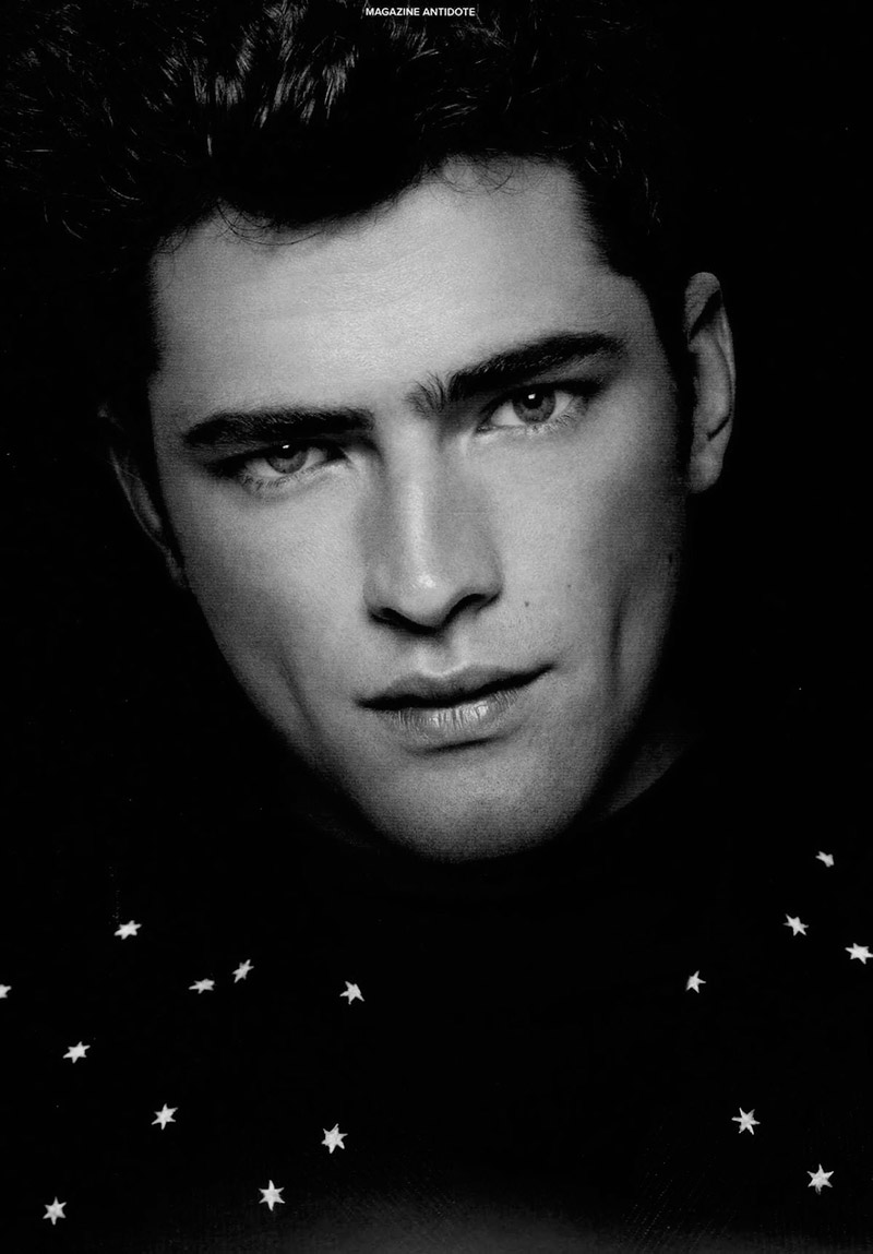 Sean-OPry-by-Miguel-Reveriego_fy6