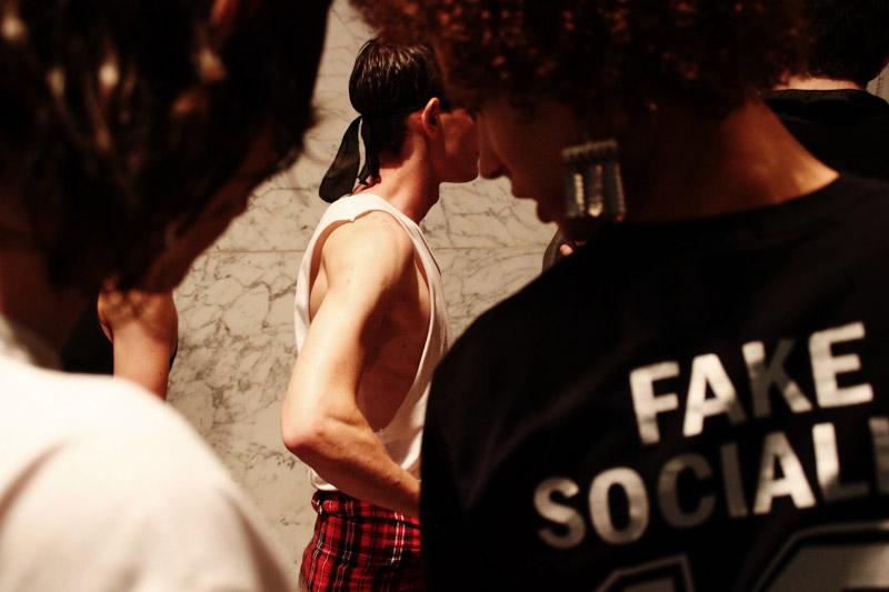 Siki-Im-SS15-Backstage_fy19