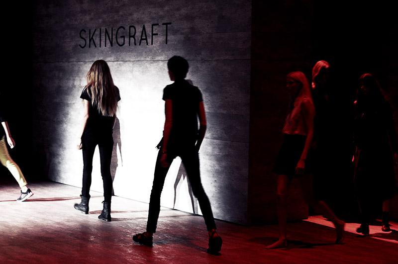 Skingraft-SS15-Backstage_fy1