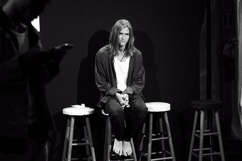 Skingraft-SS15-Backstage_fy4