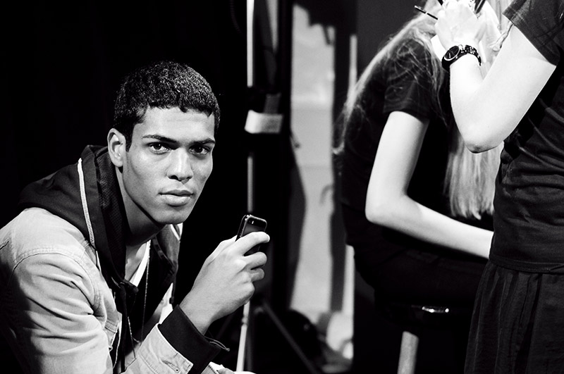 Skingraft-SS15-Backstage_fy6