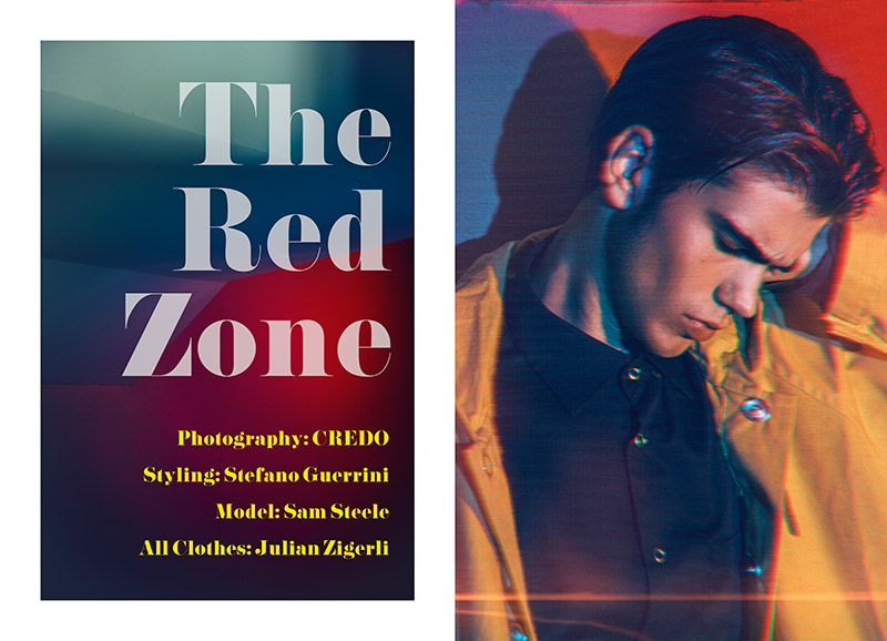 The-Red-Zone_fy1