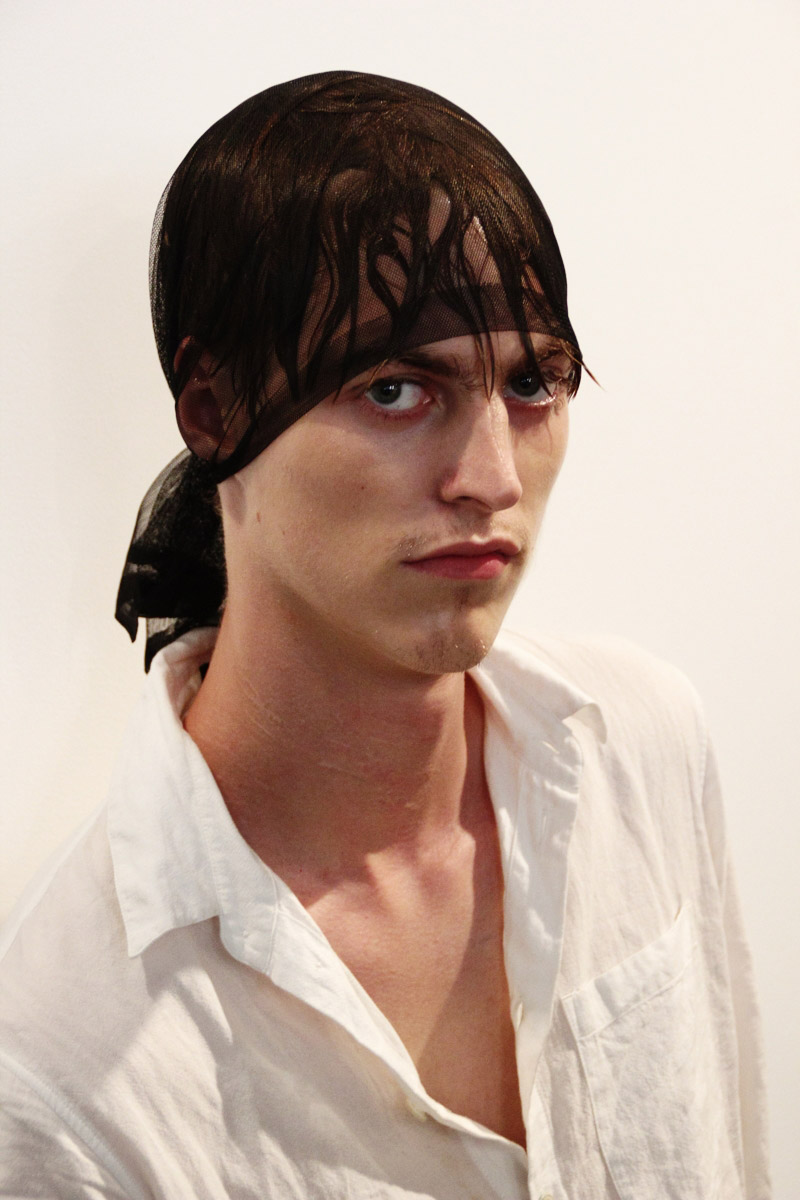 Tim-Coppens-SS15-Backstage_fy1