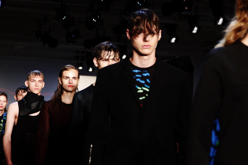 Tim-Coppens-SS15-Backstage_fy14