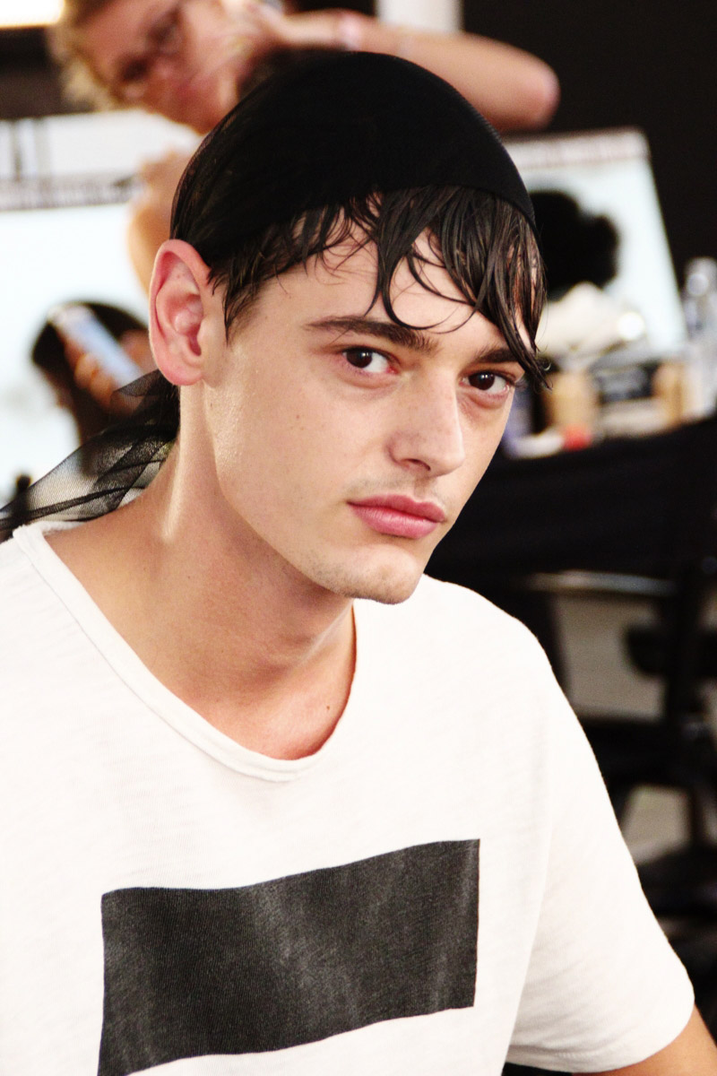 Tim-Coppens-SS15-Backstage_fy6