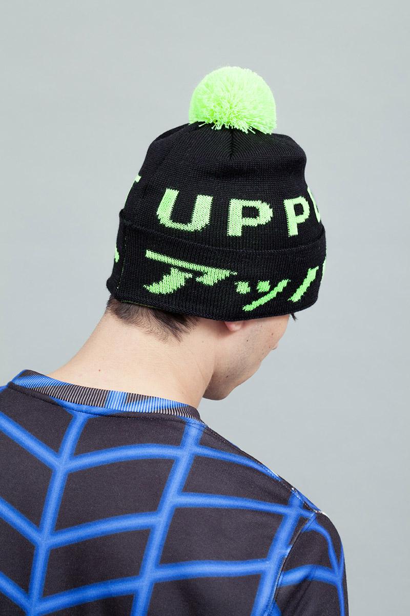 Uppercut_fw14_fy13