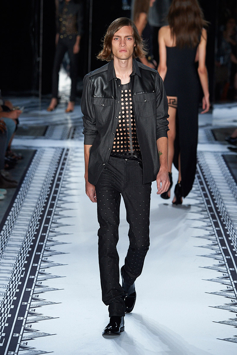 Versus-Versace-x-Anthony-Vaccarello_fy5