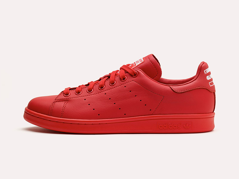 adidas-Originals-=-PHARRELL-WILLIAMS_fy10