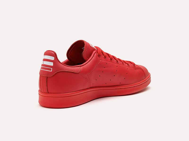 adidas-Originals-=-PHARRELL-WILLIAMS_fy11