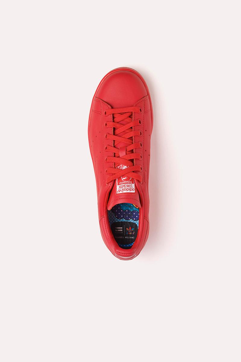 adidas-Originals-=-PHARRELL-WILLIAMS_fy12