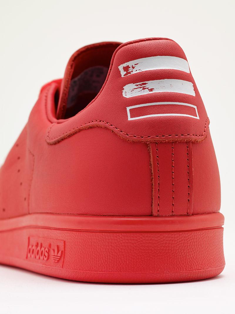 adidas-Originals-=-PHARRELL-WILLIAMS_fy13