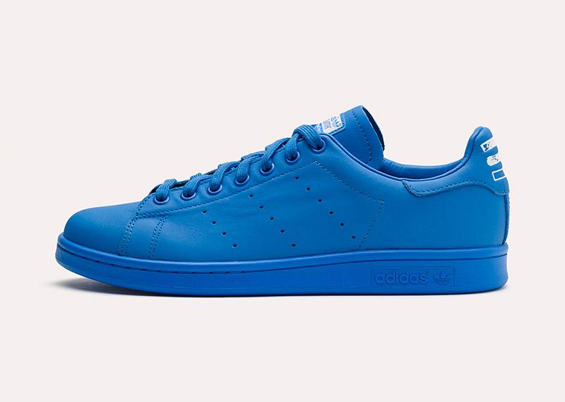 adidas-Originals-=-PHARRELL-WILLIAMS_fy15