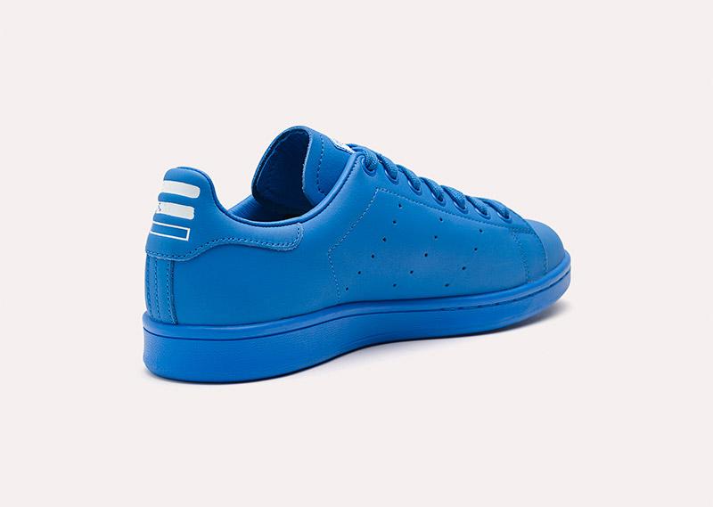 adidas-Originals-=-PHARRELL-WILLIAMS_fy16
