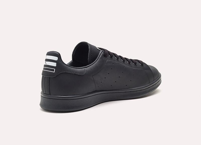 adidas-Originals-=-PHARRELL-WILLIAMS_fy19