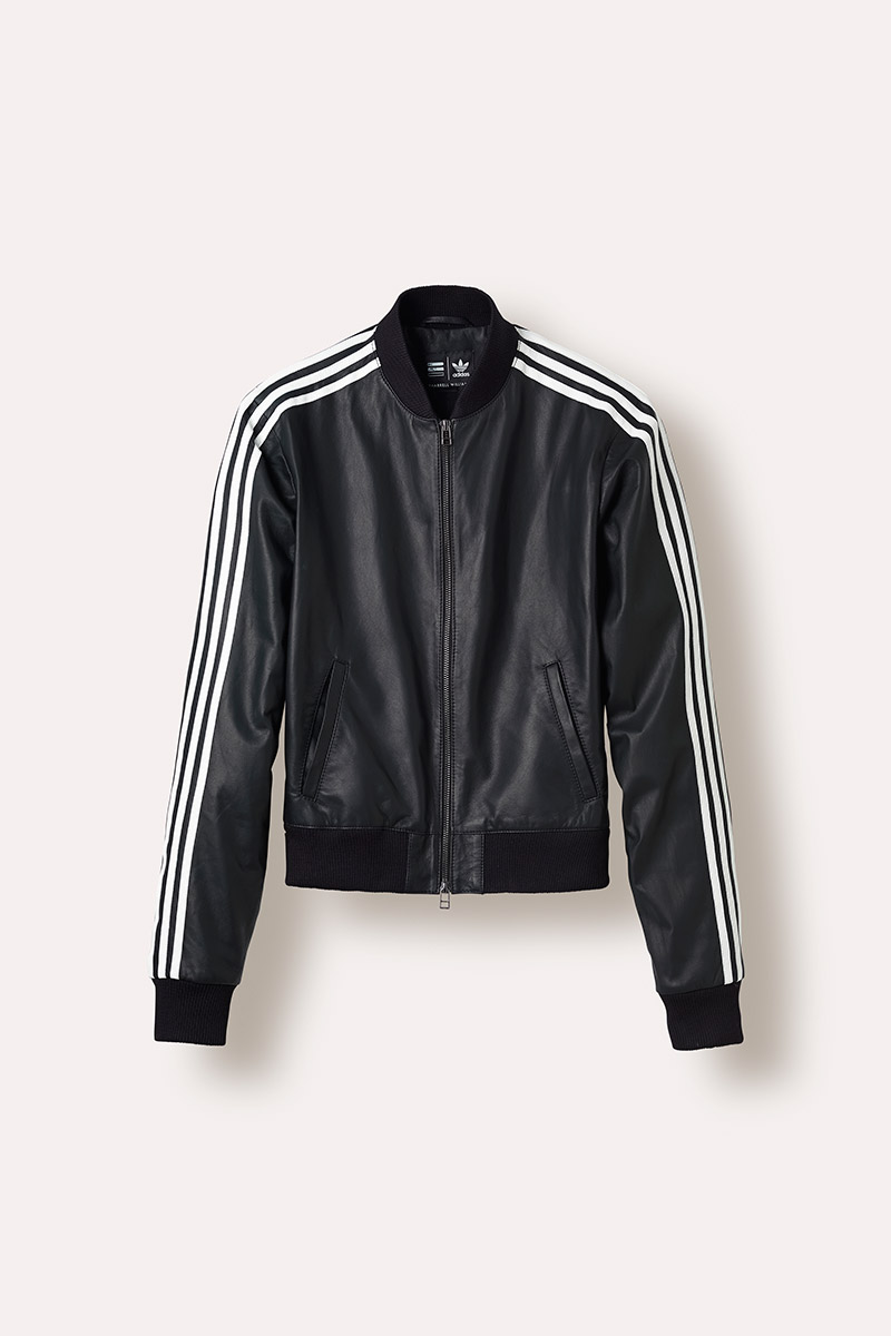 adidas-Originals-=-PHARRELL-WILLIAMS_fy4