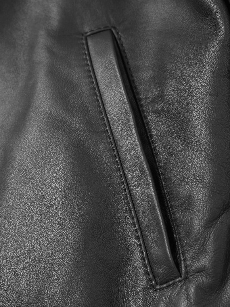 adidas-Originals-=-PHARRELL-WILLIAMS_fy6